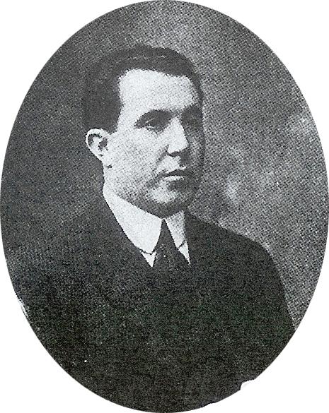 Zapata1920