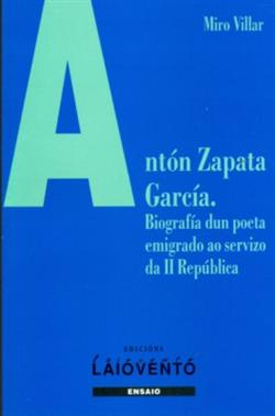 Zapatabio