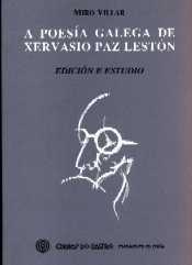 XervasioPazLestón