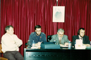 MuxíaAntoloxía1995b