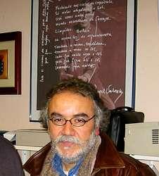 ManuelÁlvarez
