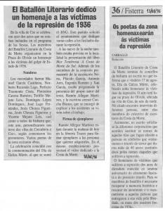 Voz18-08-1996