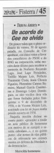 Voz21-12-1996(1)