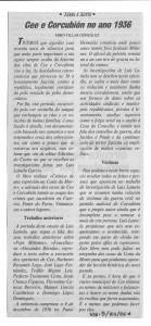 Voz5-08-1995