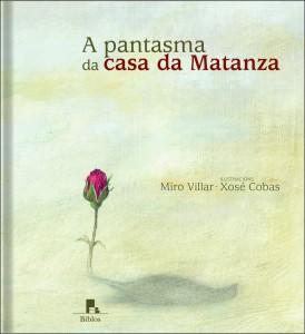 CapaPantasma