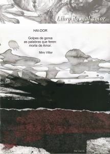 HaikuViolencia
