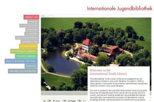 InternationaleJugendbibliothek2