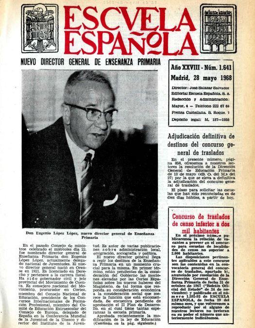 EugenioLópez