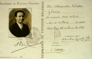 AlexandreBóvedaSEG