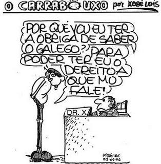 Carrabouxo01