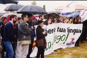 ManiLetras1999