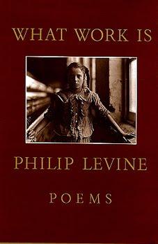 PhilipLevine1