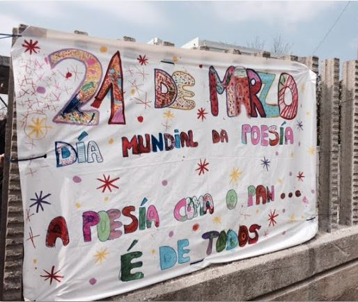 DiadaPoesia2015