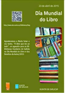Díadolibro2015(1)