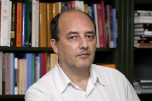 XerardoMéndez