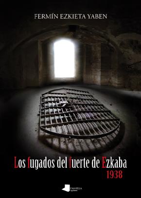 FuertedeEzkaba01