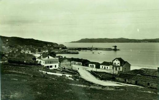 Laxecirca1964