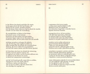 AlemánSerbocroata03