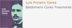 PorteiroGarea1