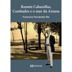 CambadosCabanillas01