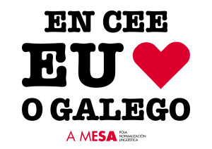 CeeEuQueroGalego