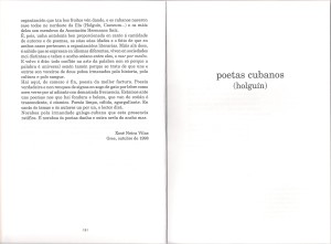 Marpormedio03