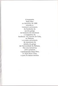 Marpormedio05