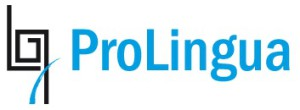Prolingua02