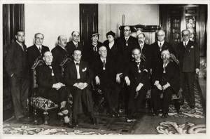 Abente-Castelao1934