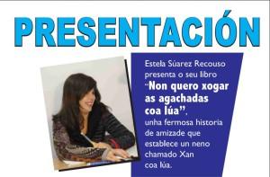 EstelaRecouso01
