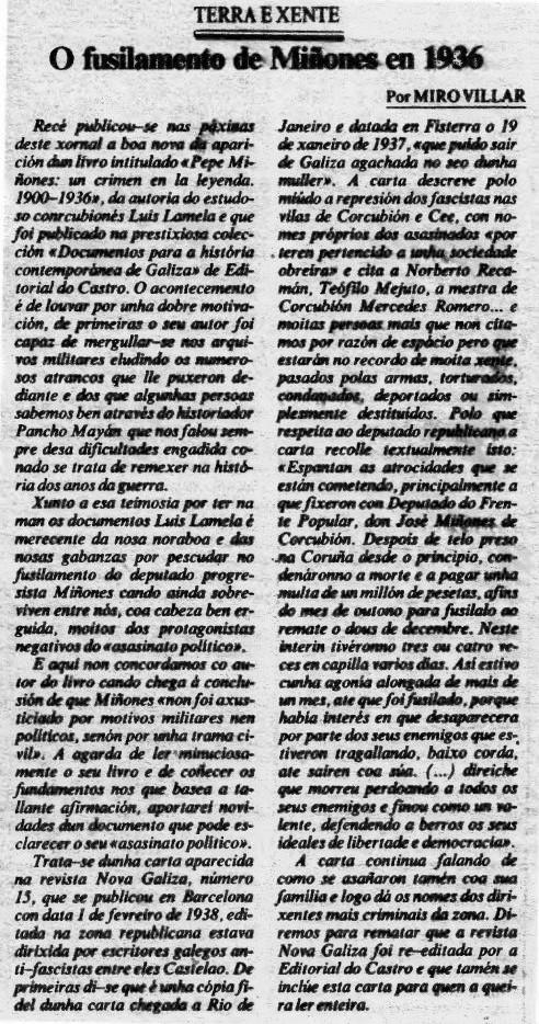 Miñones1936(31-07-1991)