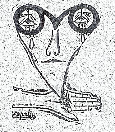 Debuxo1940