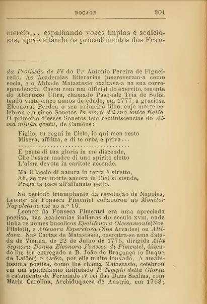 FonsecaPimentel04