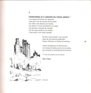 GonzálezGarcés03
