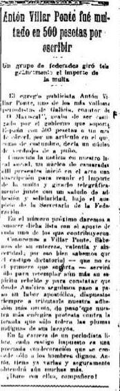 VillarPontemulta(1)