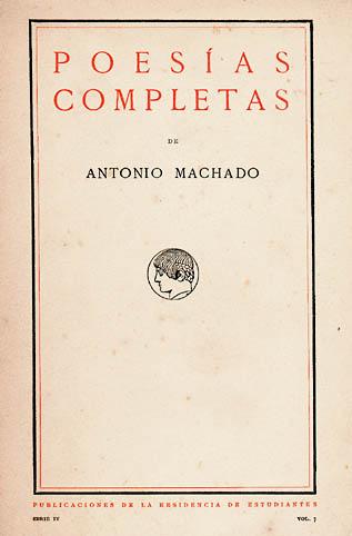 AntonioMachado