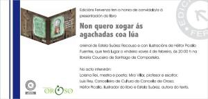 EstelaRecouso03
