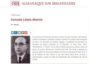 Almanaque01