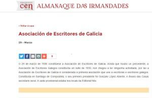 Almanaque02