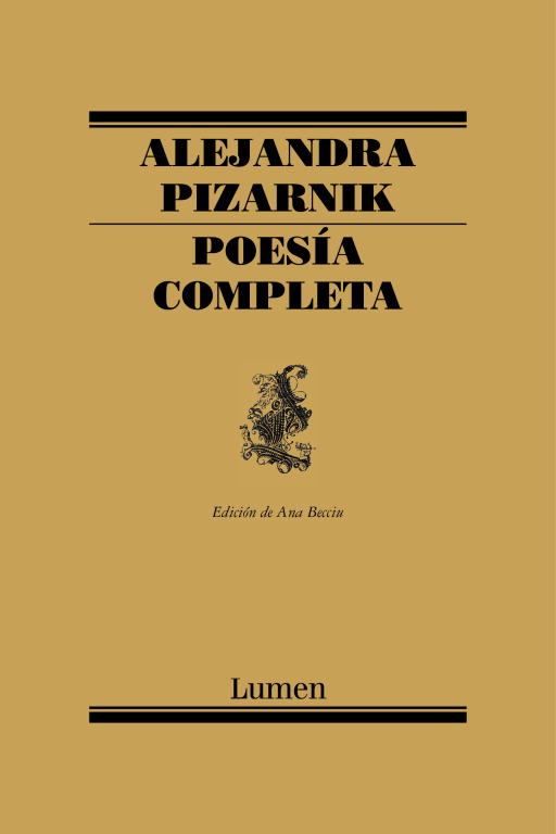 AlejandraPizarnik01