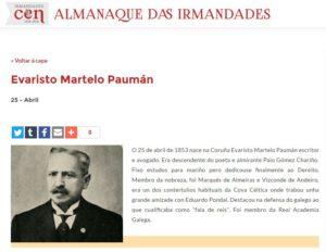 EvaristoMarteloPaumán