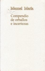 ManuelMaríaCompendio