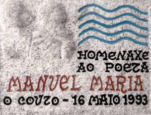 ManuelMaríaOCouto1993(2)