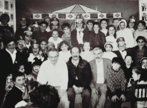 ManuelMaríaOCouto1993b