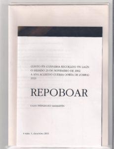 Repoboar01