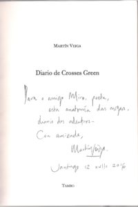 MartínVeiga2016