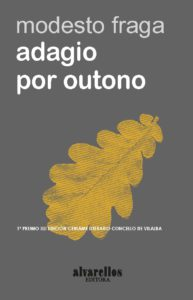 Adagio-por-outono