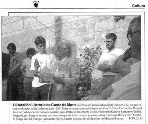 Batallón(agosto1996)