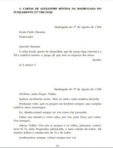 CartasdeAlexandreBóveda(1)