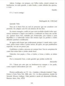 CartasdeAlexandreBóveda(2)